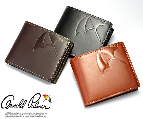wallet-ap-bs182-1