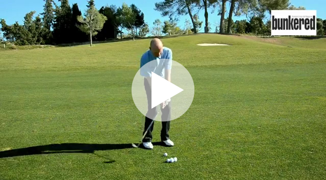 Control Your Wedges