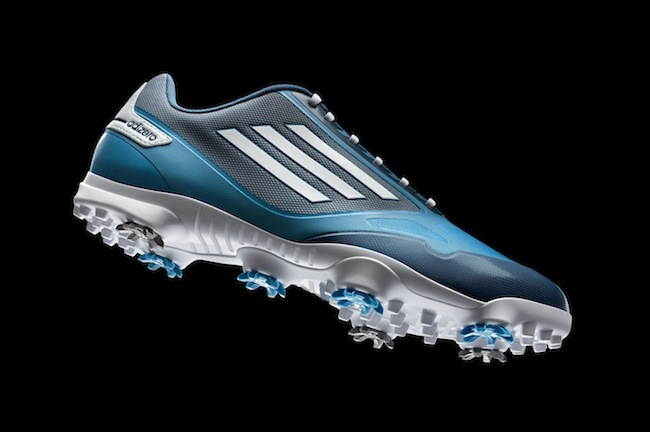 adizero one set to be released