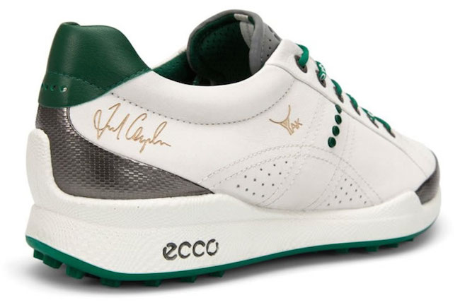 Fred Couples ECCO