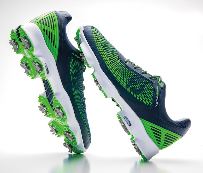 FootJoy introduces HyperFlex