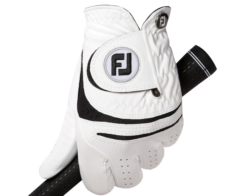 FootJoy release all-new WeatherSof