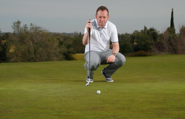 3 tips for better putting