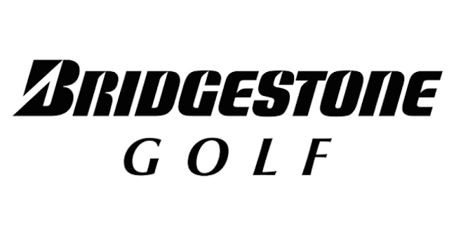 Bridgestone Golf pulls out of UK and Ireland