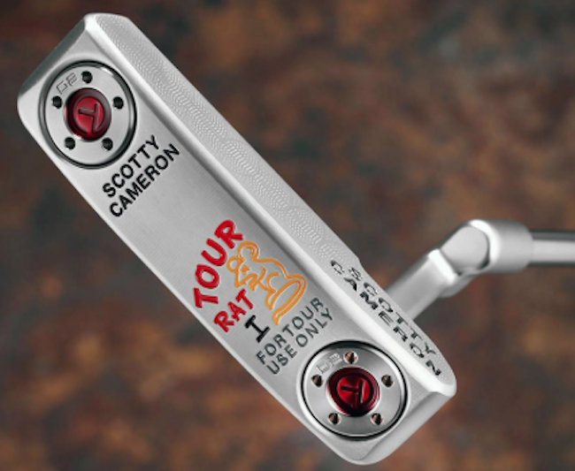 GEAR SHORTS Hot new Scotty releases, Phil's special gift