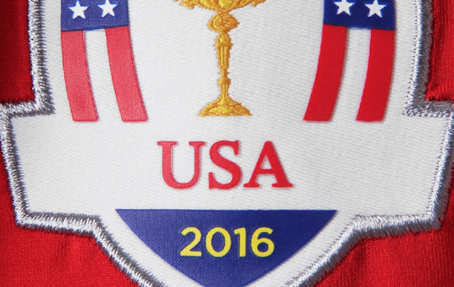 GEAR SHORTS  US Ryder Cup teamwear revealed