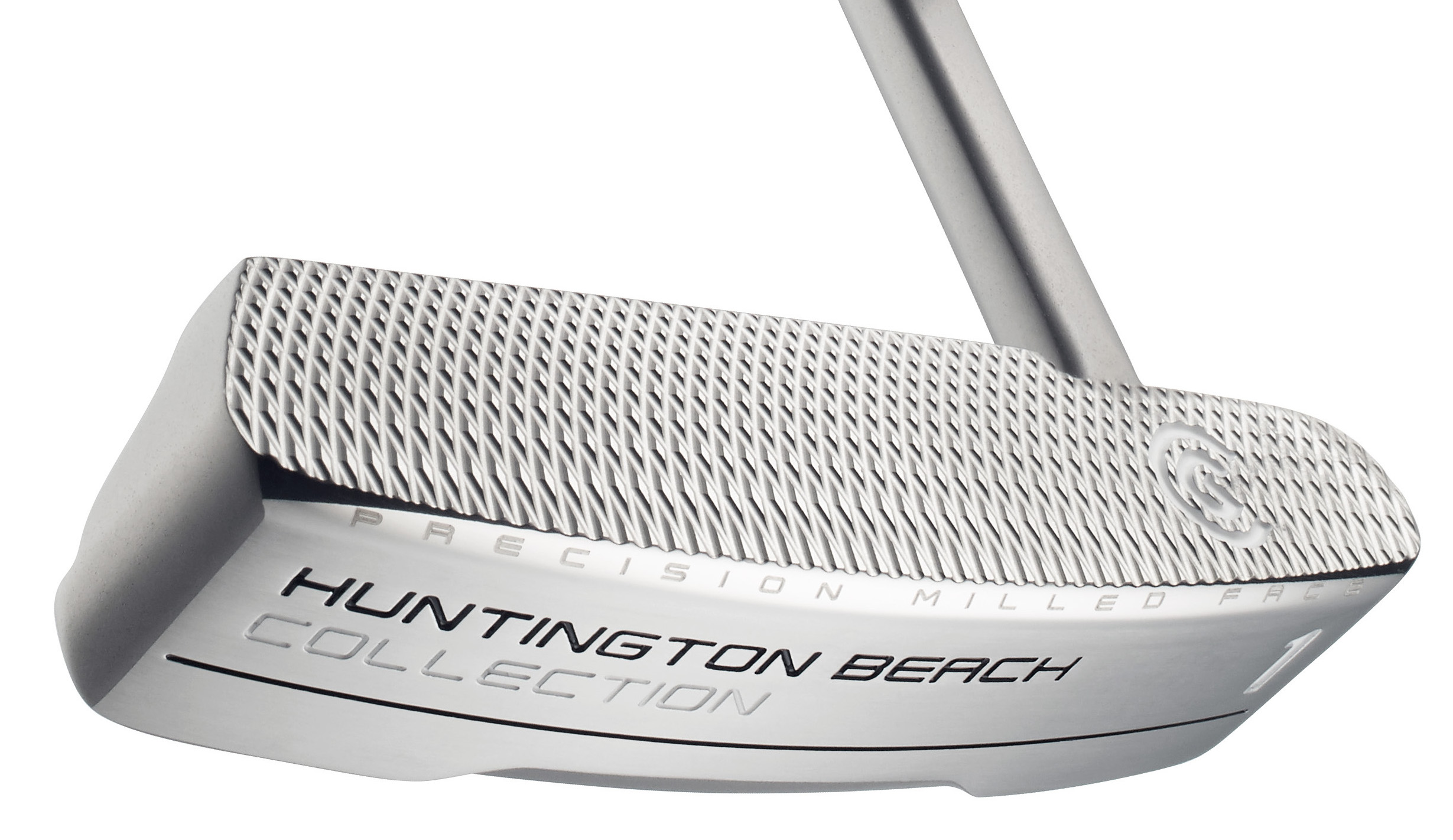 Cleveland Huntington Beach putters arrive