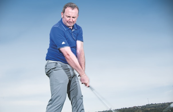 Crushing 3 of golf's teaching myths