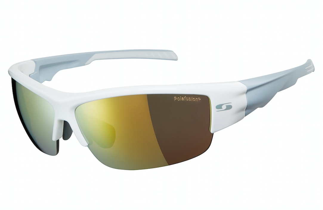 Sunwise launch new eyewear collection